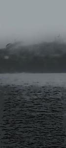 alcatraz fog1