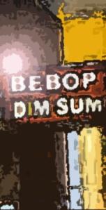 bebop2
