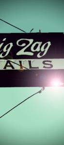 zigzagsign2