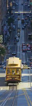 cablecar1