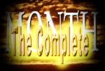 MONTHFLYcomp1