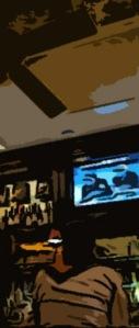 tv bar1
