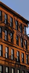 Hotel_Meridian